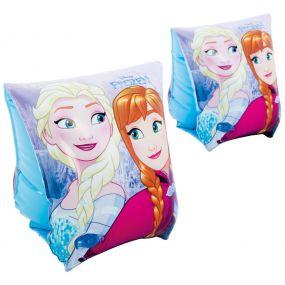 Intex Frozen Zwembandjes 3 tot 6 jaar