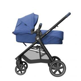 Showmodel Maxi Cosi Kinderwagen Zelia 2 in 1 Essential Blue