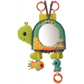 B-kids Go-Gaga Activity Mirror