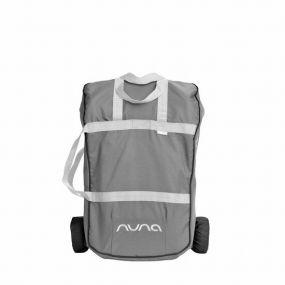 Nuna Draagtas Pepp / Pepp Luxx