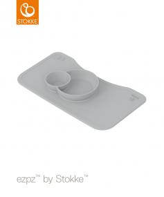 ezpz™ by Stokke™ Placemat voor Steps™ Eetblad Pink