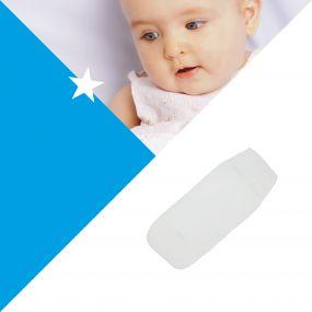 Bebies First Matras voor Kinderwagen