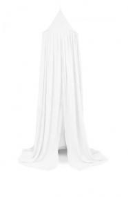 Jollein Klamboe Vintage 205 cm White