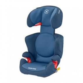 Maxi Cosi Autostoel Rodi XP Fix Basic Blue