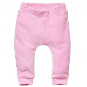 Quapi broekje Zohra Velvet Pink