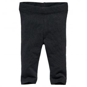 Quapi Legging Zoi Dark Grey
