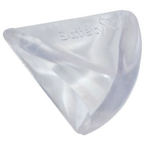Safety 1st Hoekbeschermers Soft
