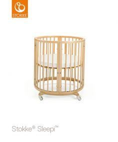 Stokke® Sleepi™ Mini Natural