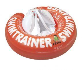 Swimtrainer Classic Rood