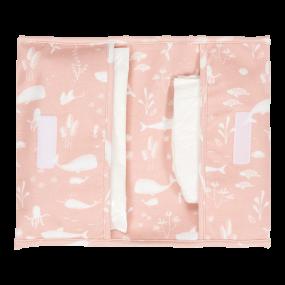 Little Dutch Luieretui Ocean Pink