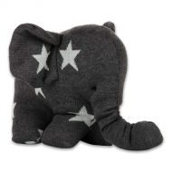 Baby's Only Knuffel Olifant Ster Antra/Grijs
