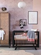Coming Kids Babykamer Harper