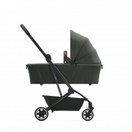 Joolz Aer Kinderwagen 2 in 1 Mighty Green