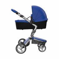Mima Kinderwagen Xari Royal Blue