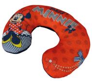 Minnie Mouse Nekkussen