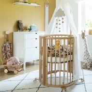 Stokke® Babykamer Sleepi™ Natural