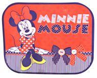 Minnie Mouse Zonnescherm