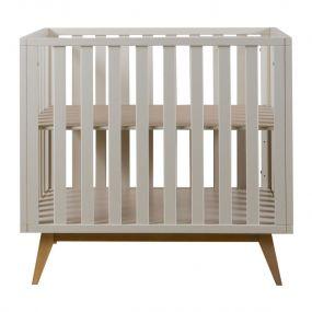 Quax Babybox Romain Clay
