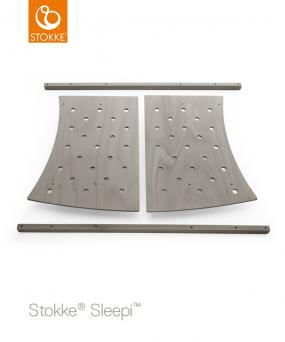 Stokke® Sleepi™ Junior Extension Kit