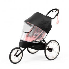 Cybex Avi Sport Kinderwagen Regenhoes