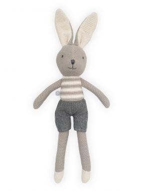 Jollein Knuffel Bunny Joey