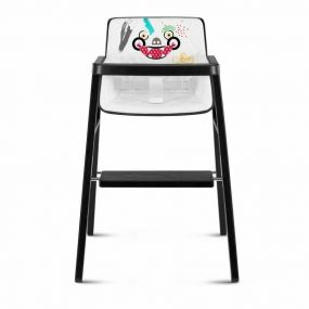 Cybex Marcel Wanders Highchair Kinderstoel Graffiti