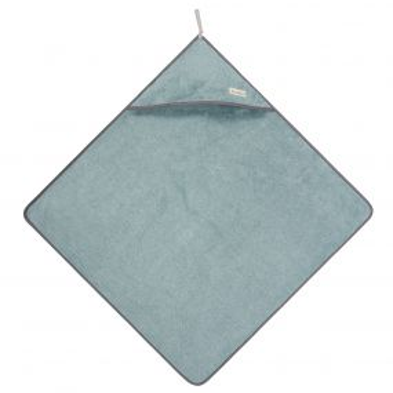 Koeka Badcape Dijon Sapphire