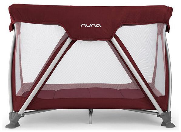 Campingbed Nuna Sena Berry