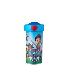 Mepal Paw Patrol Drinkbeker Campus 300 ml