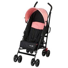Safety 1st Slim Buggy Pop Pink