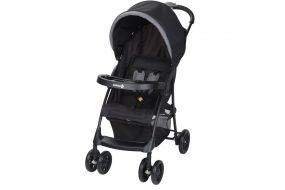 Safety 1st Buggy Taly Black Chic