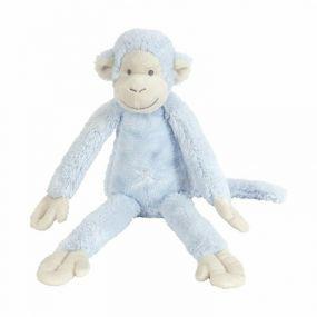 Happy Horse Monkey Mickey No.2 Blue