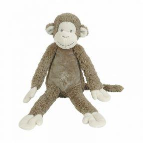 Happy Horse Monkey Mickey No.2 Clay
