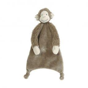 Happy Horse Monkey Mickey Tuttle Clay