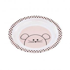 Lassig Bordje Little Chums Mouse