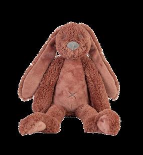 Happy Horse Rabbit Richie Rusty 38 cm No 2