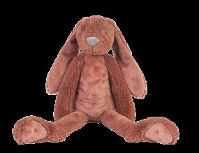 Happy Horse Rabbit Richie Big Rusty 58 cm No 3