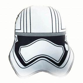 Star Wars Sierkussen Trooper