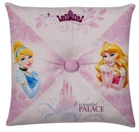 Disney Princess Sierkussen