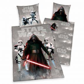 Star Wars Dekbedovertrek Tiener Darth Vader