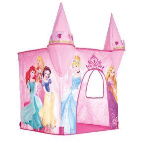 Disney Princess Kasteeltent