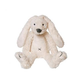 Ivory Rabbit Richie