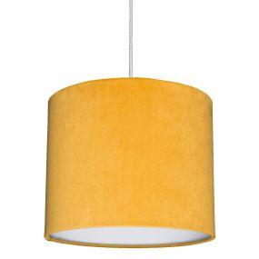 Kidsdepot Hanglamp Sweet Ocre