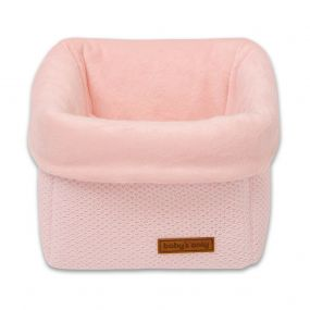 Baby's Only Commodemandje Classic classic roze