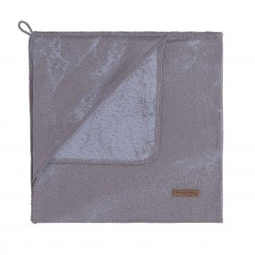 Baby's Only Omslagdoek Marble - Cool Grey