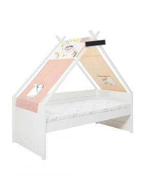 LIFETIME Bedbank Cool Kids Hut