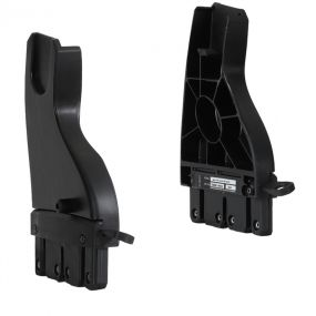 Emmaljunga Autostoel Adapters NXT