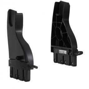 Emmaljunga Autostoel Adapters NXT 3.0