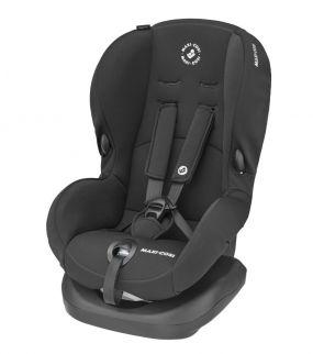 Maxi Cosi Autostoel Priori SPS Basic Black