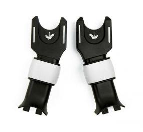 Bugaboo Adapter Maxi-Cosi Cameleon 3